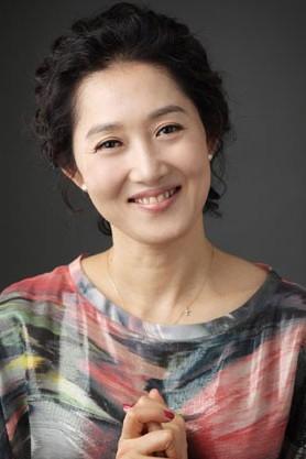 Kyung Soon Jung