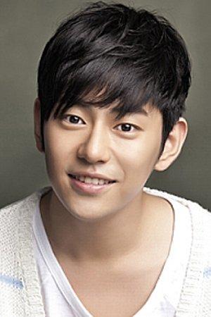 Yong Joon Ahn
