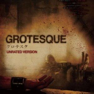 Grotesque (2009) photo