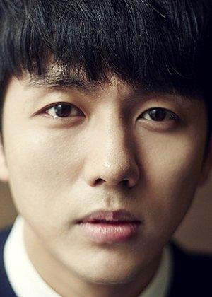 Im Seul Ong in 26 Years Korean Movie (2012)