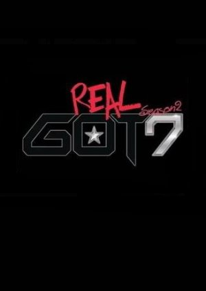 Real GOT7: Season 2