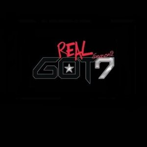 Real GOT7: Season 2 (2014) photo