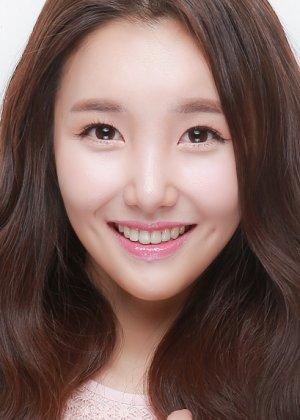 Im Do Yoon in Something About 1 Percent Korean Drama (2016)