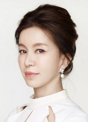 Ye Jin Im