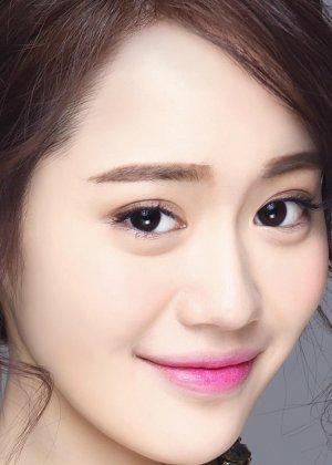Zhu Jun Wei in Long-Distance Relationship Chinese Drama (2017)