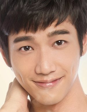 Jasper Liu (劉以豪) - MyDramaList