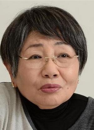 Izumi Pinko in Waraeru Koi wa Shitakunai Japanese Drama (2006)