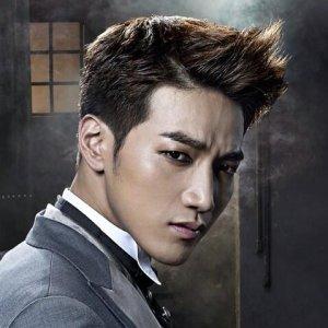 Min Jun Kim