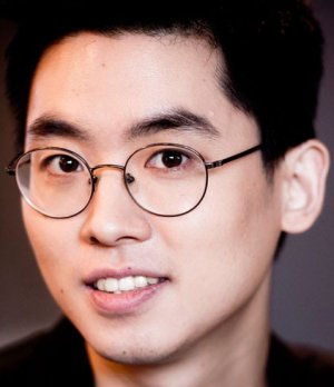 Hyun Chul Jo