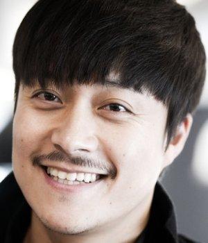 Dae Chul Choi