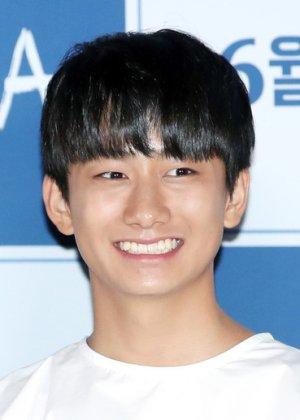 Yoo Jae Sang in Drama Special Season 10: Hidden Korean Special (2019)