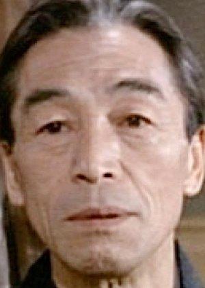 Miyaguchi Seiji in Eki Japanese Special (1965)