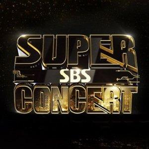SBS Super Concert in Suwon (2018) photo