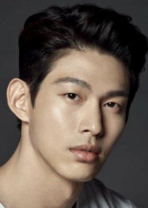 Choi Jung Won in Still Loving You Korean Drama (2016)