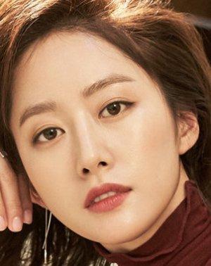 Jeon Hye Bin (전혜빈) - MyDramaList