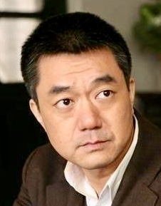 Dong Yong in Fearless Hong Kong Movie (2006)
