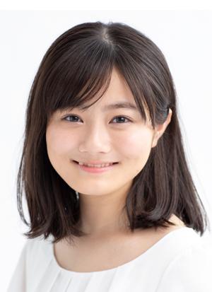 Ihara Ryoka in Sayonara Bokutachi no Youchien Japanese Special (2011)