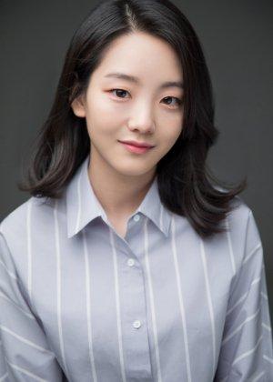 Jo Yi Hyun in Metamorphosis Korean Movie (2019)