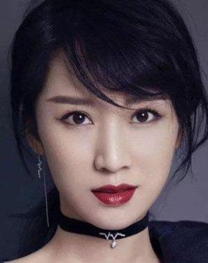 Nian Li