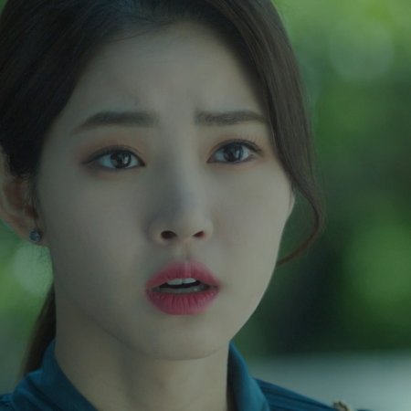 Time Episode 25