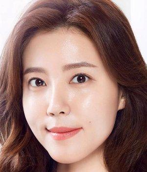 Hyun Jung Park