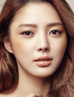 Hyun Kyung Uhm
