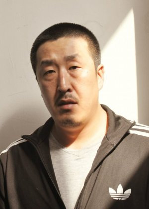 Hyun Bong Shik