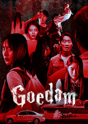 Goedam – Korean Drama