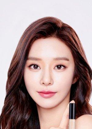Lee Joo Bin in Drama Festa: Hi, Dracula Korean Special (2020)