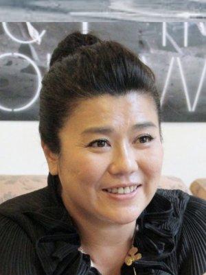 Mei Xiu Lin
