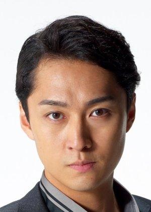 Watanabe Dai in Zero - Episode Zero Japanese Drama (2018)
