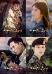 Descendants of the Sun: Recap Special