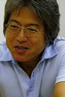Hashimoto Izo in Asakusa Fukumaru Ryokan Japanese Drama(2007)