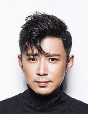 Xin Gao