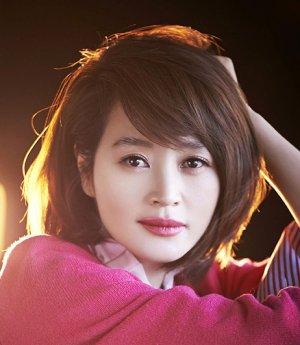 Go Joo Yun (Familyhood)