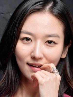 Mi Na Ahn