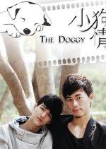 The Doggy (2010) photo