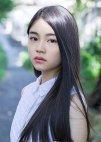 Takizawa Erika in Georama Boy Panorama Girl Japanese Movie (2020)