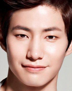 Jae Rim Song