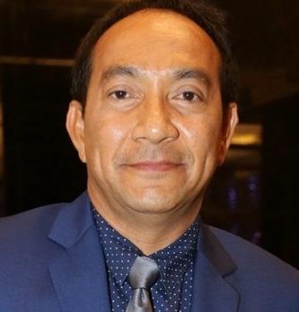 Krit Sukramongkol in Jam Loey Rak Thai Drama(2008)