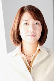 Manabe Yukiko in Vanished Japanese Movie(2006)