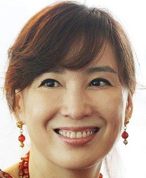 Hye Jin Shim