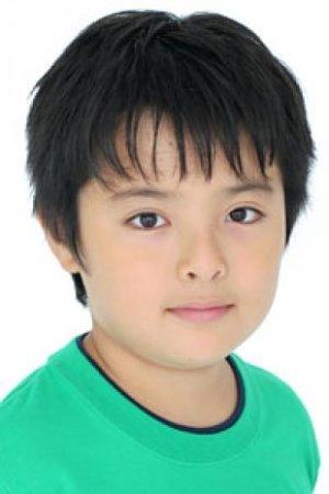 Taichi Yano