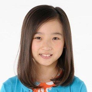 Ito Aoi