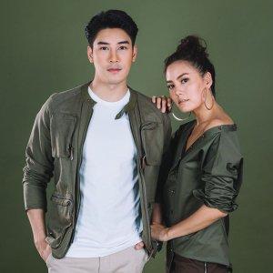 Raeng Ngao 2 (2019) photo