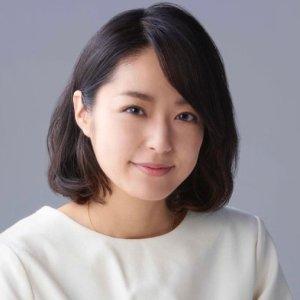 Shonen Torajiro (2019) photo