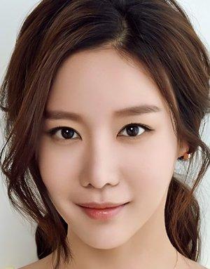 Ah Joong Kim