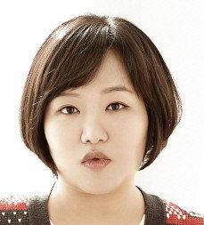 Jae Sook Ha