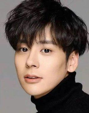Zhe Ming Wei