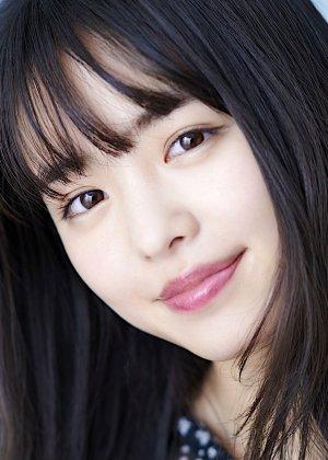 Yokota Mayuu in Byoshitsu de Nembutsu o Tonaenaide Kudasai Japanese Drama (2020)